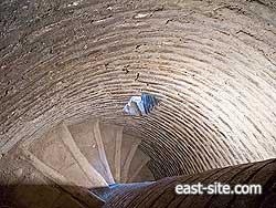 Samarkand Images